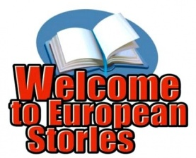 Welcome to European stories - Europejskie historie