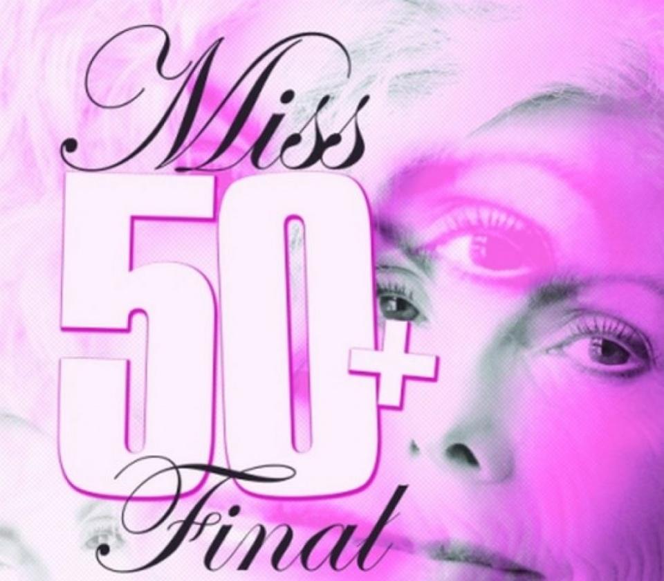 Wybory Miss 50 Portal Nyski Dom Kultury